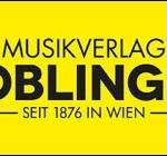 Doblinger