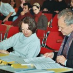Concours2003B
