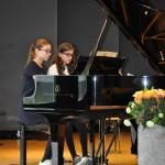 catA+CURCENCO_et_SAFAROV_(1)