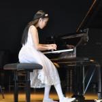 concert_laureats_0486
